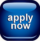 Click here to go to Online Application