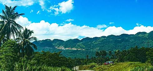Jamaica NS Highway.webp