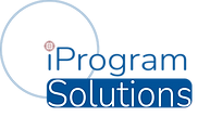 iprogram solutions 4 (1).png