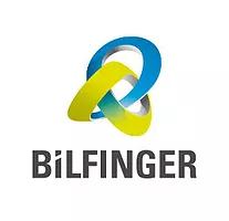 Bilfinger.webp