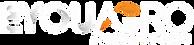 cropped-Eyouagro-logo-350x.webp