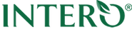 Intero-logo-60.png