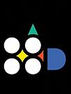 wr_logo_minimal_100x@2x.png