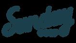 sg-teal-logo-mo_160x.png