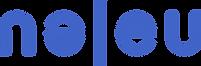 Naleu+Logo-720w.png