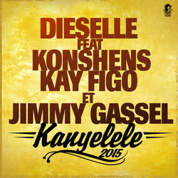 dieselle kanyelele 2015 promo02