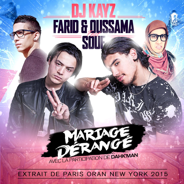 farid_oussama_dakhman_mariage_derangé_face_promo