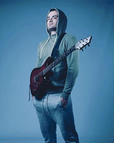 Mattrach-photo-2-Guitare-Xtreme-Magazine