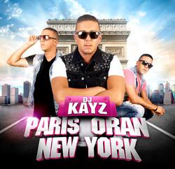 paris oran new york 2014 - face04 copy