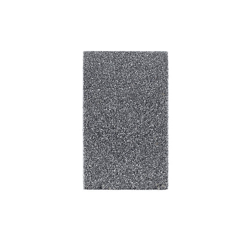 Modelcraft Universal Abrasive Block 60 Grit
