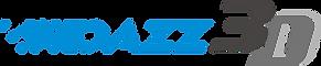 Dazz3D-logo.png