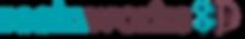 Resinworks3D logo.png