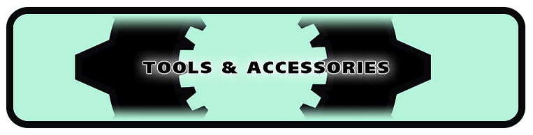 ToolsAccessories.png
