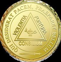 ASA Emblem.png