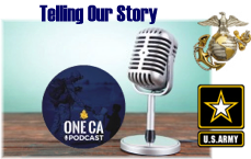 One CA Podcast