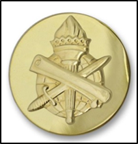 CA NCO Crest.png