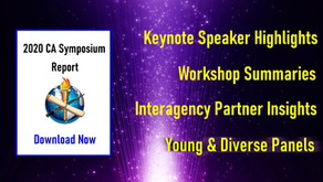 2020 Civil Affairs Symposium Report Posted