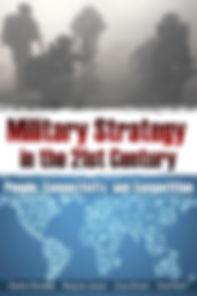 Military_Strategy_21st_final.jpg