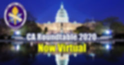 CA_Roundtable_DC virtual.jpg