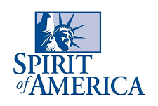 Special Assistant to CEO for Spirit of America