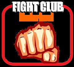 FightClubvanNederlandv2.png