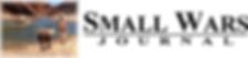 smallwars_theme_logo.png