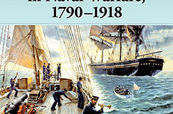 United States Revenue and Coast Guard Cutters in Naval Warfare 1790-1918