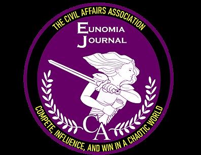Eunomia_Logo.png