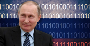 Organized Chaos: Societal Resilience in the face of Russian Information Warfare