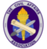 CA_Association Logo new.png