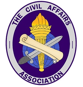CA_Association Logo new.png