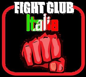 FightClubdiItaliav2.png