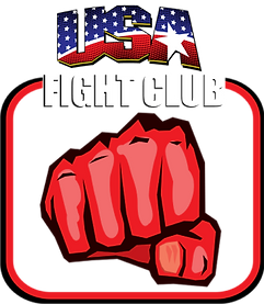 FightClubUSA.png