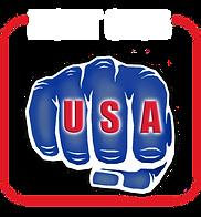 USA Fight Club.png