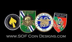 SOFCoinDesigns1.jpg