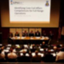 2016 CA Symposium Panel.jpg