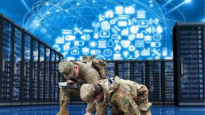 Digital Civil Reconnaissance