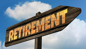 New Retirement System: An After Action Review