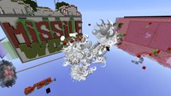 2014-10-17_1655258238401_lrg