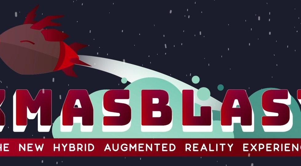 Xmas Blast Banner.jpg