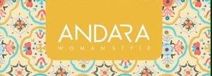 Andara Woman Style