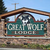 Great Wolf Lodge.jpg