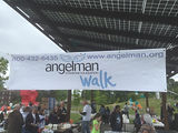 Pacific Northwest Angelman Syndrome Foundation