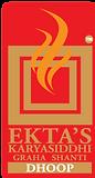 kk-logo_orig.png