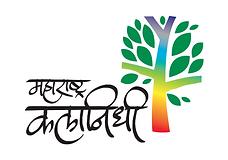 Maharashtra Kalanidhi