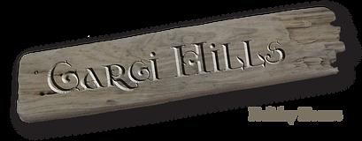 gargi hills.png