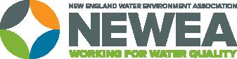 374Water @ NEWEA Webinar Emerging Contaminants