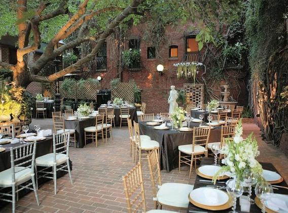 173_The-Firehouse-Restaurant.jpg