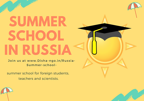Summer SCHOOL IN Russia.png
