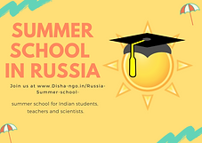 Summer SCHOOL IN Russia (1).png